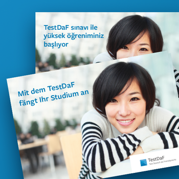 TestDaF_Marketing